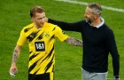 Dortmund sa sút, truyền thông chỉ ra 3 cứu tinh khả thi nhất