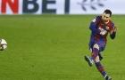 Barcelona thua trận, Koeman thừa nhận sự thật cay đắng