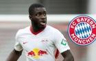 XONG! Đánh bại Premier League, Bayern sở hữu 'đá tảng' khét tiếng
