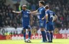 Sao trẻ Man United được Maguire và Shaw tiên đoán là Mahrez thứ 2