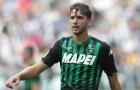 Real gia nhập cuộc đua chiêu mộ 'niềm khao khát' của Pirlo