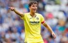 Chê Kounde quá đắt, Man United dồn sức chiêu mộ 'Ramos 2.0'
