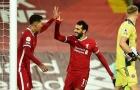 Thán phục, HLV Wilder điểm mặt 5 ngôi sao Liverpool hay nhất trước Sheffield
