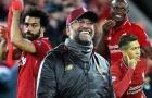 Thi đấu mờ nhạt, Liverpool quyết tống khứ 2 'kẻ thừa'