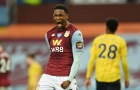Tottenham, Liverpool nhận 'trái đắng' từ thương vụ tiềm năng