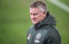 Không cam phận, 'đá tảng' chất vất Ole về tương lai tại Old Trafford