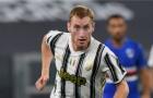 Tăng cường hàng công, Liverpool nhắm kẻ bất khả xâm phạm của Juventus