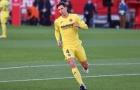 Nhanh chóng, Man United liên hệ 'đá tảng' sát cánh cùng Maguire
