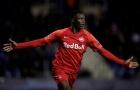 Xác nhận: Sát thủ ghi 27 bàn/28 trận sắp cập bến Premier League