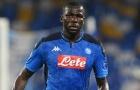 Kích nổ bom tấn Serie A, Everton hy sinh 'kẻ thất sủng'
