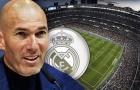 Cải tổ đội hình, Real Madrid chốt ngay 3 bom tấn cần chiêu mộ