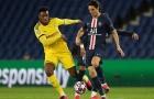 Thay Luiz, Arsenal nhắm đến 'đá tảng' Dortmund