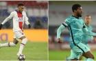 Các cầu thủ yêu cầu Barcelona chiêu mộ ngay 1 cái tên
