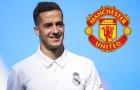 Man Utd 'cưỡng đoạt' nhà vô địch Champions League với giá 0 đồng