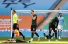 Jamie O'Hara: 'Tottenham là đội bóng dối trá'