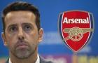 Thanh lý hàng loạt sao, Arsenal thu về số tiền khủng