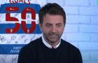 'Man United mắc sai lầm lớn khi bán cậu ấy'
