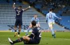 Vào chung kết, Man City vượt mặt Man Utd lập kỷ lục khủng