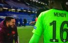 SỐC! Real thất bại, Hazard làm điều khó tin với các cầu thủ Chelsea
