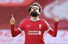 Chelsea thâu tóm ngôi sao 'không thể đụng đến' của Liverpool