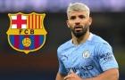 Thỏa thuận hoàn tất, Barca chọn ngày ra mắt tân binh mùa hè