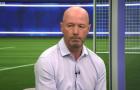 Alan Shearer: 'Cậu ấy khiến Mendy trải qua giây phút kinh hoàng'
