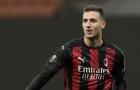 Sao Man United sẵn sàng gia nhập AC Milan