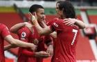 Có Cavani, Man United thay đổi kế hoạch 150 triệu bảng