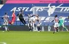 Liverpool thắng, CĐV Leicester City đồng loạt nhận định 1 điều