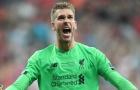 CĐV Liverpool đồng loạt tẩy chay 1 ngôi sao