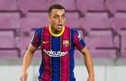 Arsenal nhắm sao trẻ 'không thể chạm tới' của Barcelona