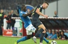 Man United quay trở lại thương vụ 'đá tảng' Serie A