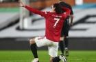 CĐV Man Utd: 'Cậu ấy còn tốt hơn cả Suarez'