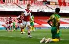 Sao Arsenal được CLB Premier League theo đuổi