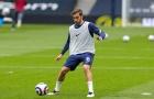 Man United muốn sở hữu 'kẻ thừa' của Tottenham