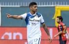 Fabrizio Romano xác nhận sự thật vụ Man United chiêu mộ trung vệ thép