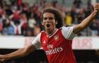 CĐV Arsenal: 'Đây thực sự là một trò đùa'