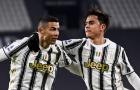 Chiêu mộ Pogba, Juventus 'gạ gẫm' Man Utd với 2 sao bự