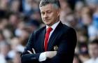 Man Utd gửi đề nghị thứ 2 đến tuyển thủ Tam Sư