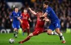 Sao Chelsea được Barcelona theo đuổi
