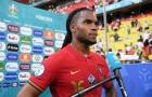 Nhà vô địch Ligue 1 nêu mức gia cuối cho mục tiêu chung của Liverpool và Arsenal