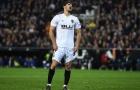 Thay thế Martial, Man Utd chiêu mộ Ronaldo 2.0