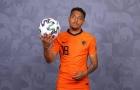 Liverpool bị đối thủ qua mặt trong thương vụ sao trẻ Hà Lan