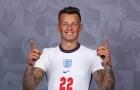 'Hy vọng tôi sẽ đưa Arsenal trở lại'