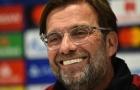 Đối tác ra giá, Liverpool sẵn sàng đẩy đi 2 vật tế thần