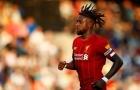 Liverpool tìm được đối tác để tống khứ tiền đạo 12 triệu