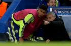 Mourinho thâu tóm sao Chelsea và 2 cái tên hot trên TTCN