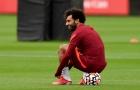 Jamie Carragher khẳng định 1 điều về tương lai Salah