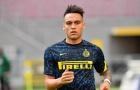 Romano tiết lộ nguyên nhân Tottenham vồ hụt sao Inter Milan