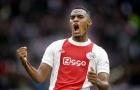 Tottenham tranh với Liverpool chiêu mộ cầu thủ giỏi như Pogba